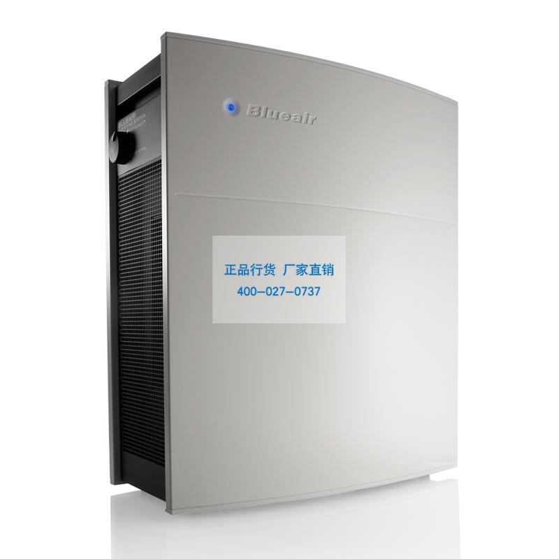 Blueair/布鲁雅尔 空气净化器403